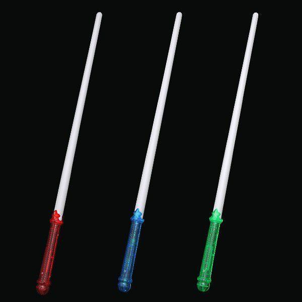 ライトセーバー LED最多ソード 全3色 ライトな刀 ライトセイバー スターウォーズ Star Wars 光る剣 光るおもちゃ 光るグッズ|happy-joint|03