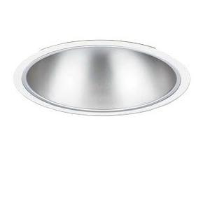 MAXRAY マックスレイ LEDダウンライト 60-20890-00-97