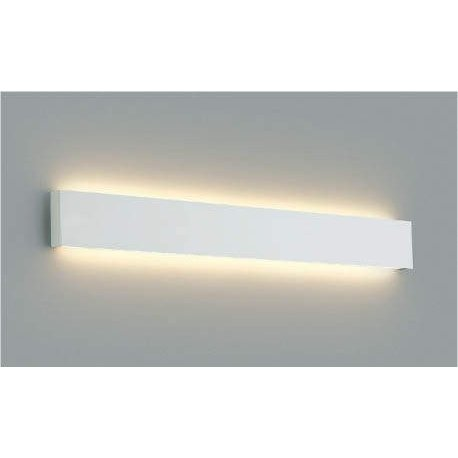 KOIZUMIコイズミ照明FHF32W×2灯相当LEDブラケット配光切替タイプAB42540L