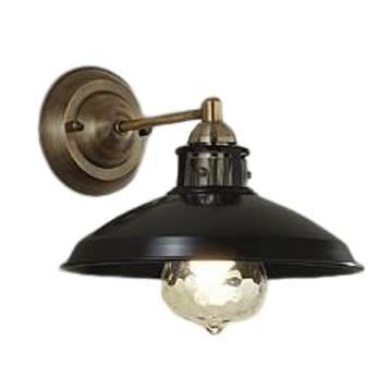 DAIKO大光電機LEDブラケットDBK-40271Y DAIKO大光電機LEDブラケットDBK-40271Y