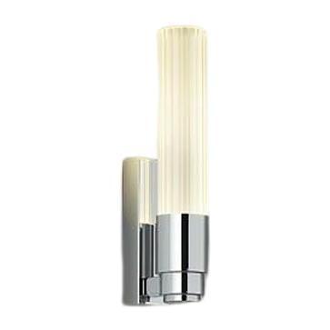 DAIKO大光電機LEDブラケットDBK-40351Y DAIKO大光電機LEDブラケットDBK-40351Y