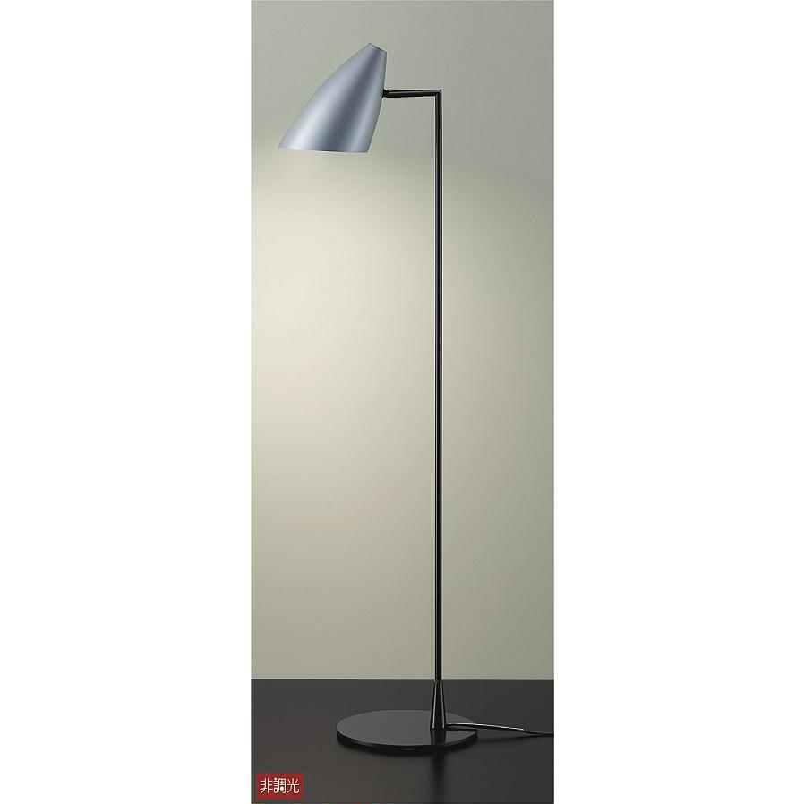 DAIKO 大光電機 LEDスタンド DST-40538Y