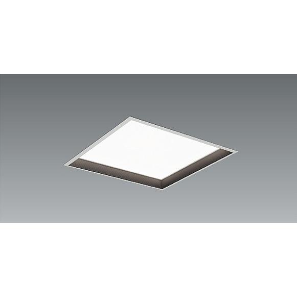ENDO 遠藤照明 LEDベースライト EFK9923B EFK9923B