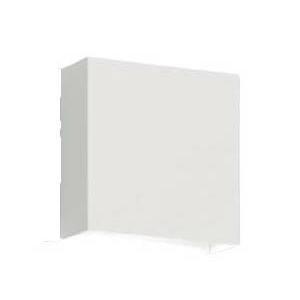 ENDO 遠藤照明 遠藤照明 LEDブラケット ERB6136WA