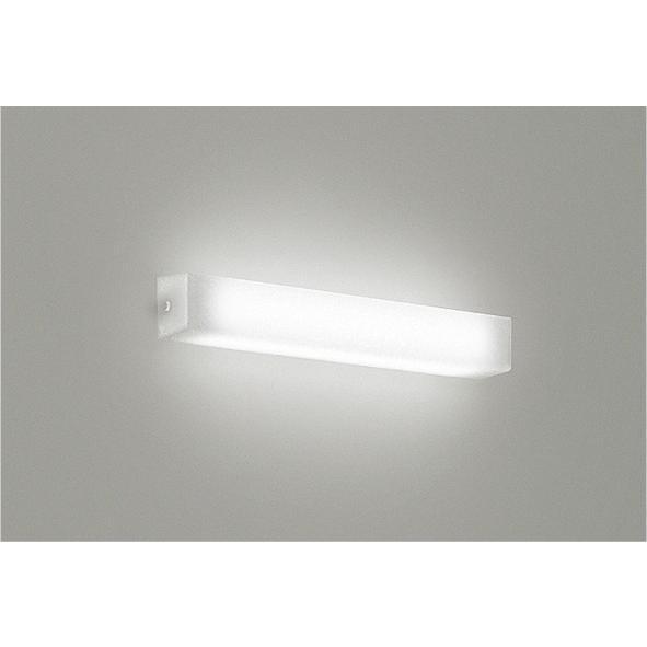 ENDO遠藤照明LEDアウトドアブラケット(ランプ別売)ERB6192W ENDO遠藤照明LEDアウトドアブラケット(ランプ別売)ERB6192W