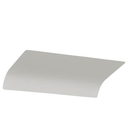 ENDO 遠藤照明 遠藤照明 LEDブラケット ERB6205W