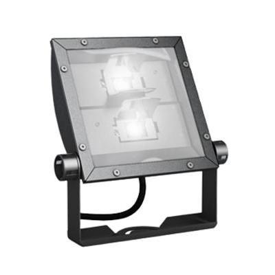 ENDO 遠藤照明(V) 遠藤照明(V) 遠藤照明(V) LEDアウトドアスポットライト(電源ユニット別売) ERS5031HA 18b