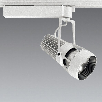 ENDO 遠藤照明 LEDスポットライト ERS5355W