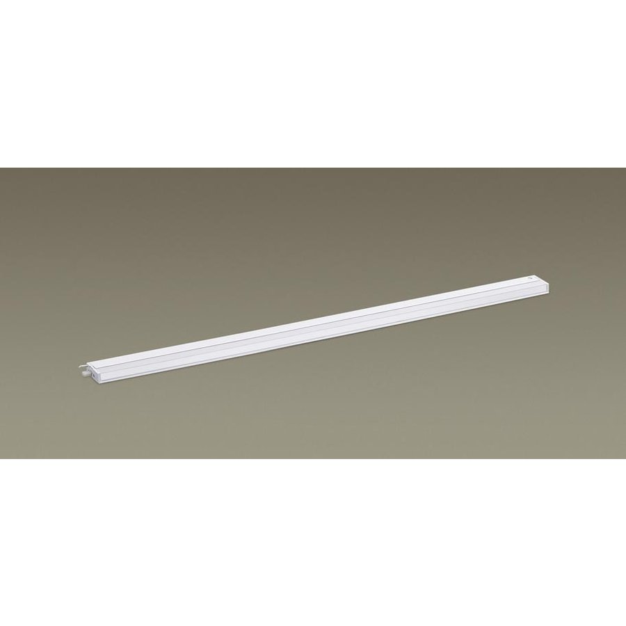 Panasonic パナソニック LED間接照明 (連結タイプ) LGB51056LG1