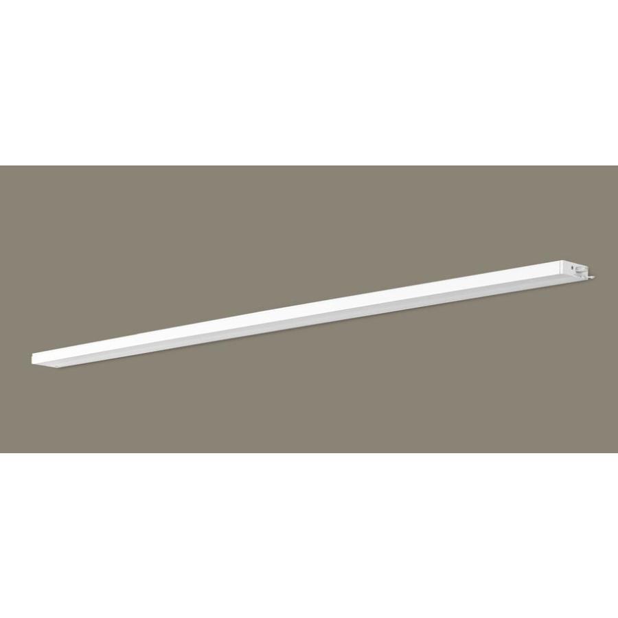 Panasonic パナソニック LED間接照明 (連結タイプ) LGB51176LG1