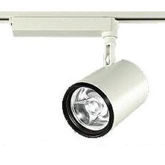 DAIKO 大光電機 LEDスポットライト LZS-91744AWE