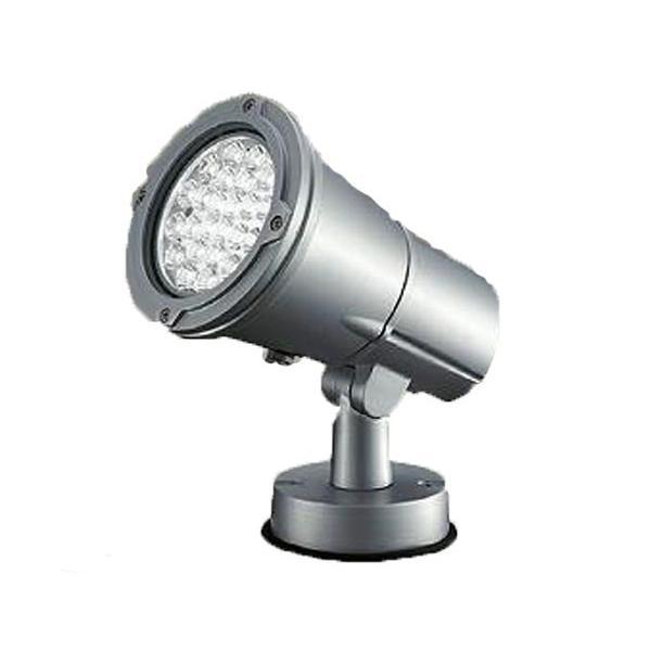 DAIKO大光電機LEDアウトドアライトLZW-60715NS DAIKO大光電機LEDアウトドアライトLZW-60715NS
