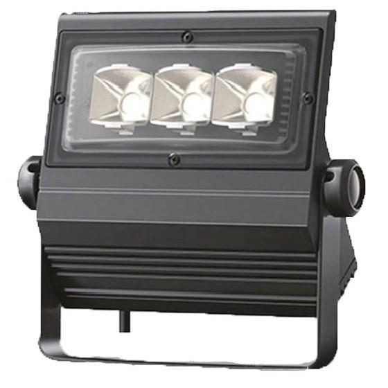 MAXRAY マックスレイ LEDアウトドアライト MS10344-24-91