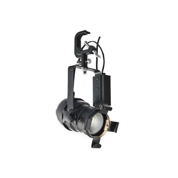 MAXRAY マックスレイ LEDスポットライト MS10441-82-90
