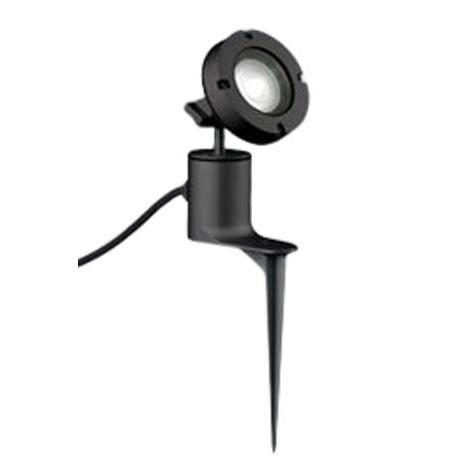 ODELIC オーデリック LEDアウトドアスポット OG254913