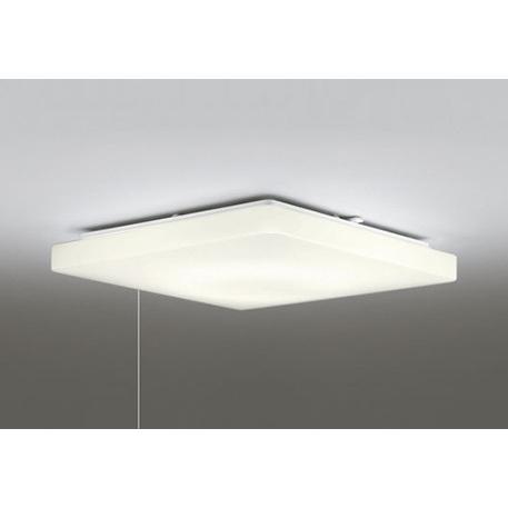 ODELICオーデリックLEDシーリングライト〜6畳調光タイプOL251409L