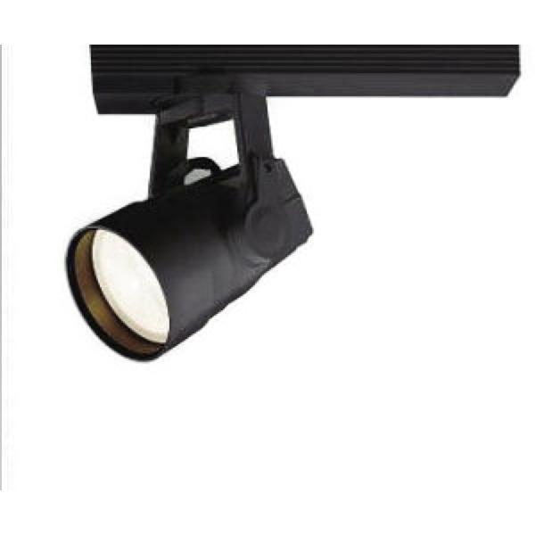 KOIZUMI コイズミ照明 LEDワイヤレスムービングスポットライト(受注品) WS50152L