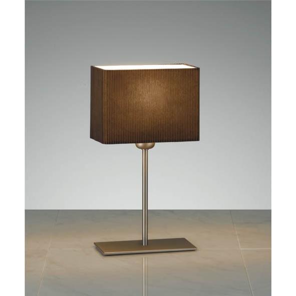 ENDO 遠藤照明 LEDスタンド LEDスタンド XRF3016U