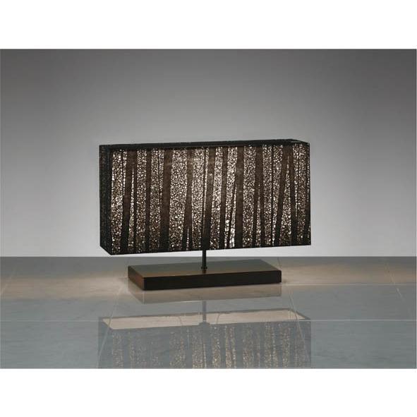 ENDO 遠藤照明 LEDスタンド XRF3034B