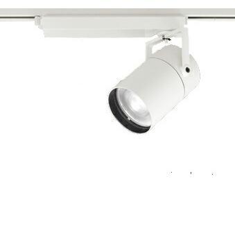 ODELIC オーデリック LEDスポットライト XS512129BC