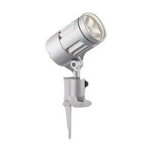 KOIZUMI コイズミ照明 コイズミ照明 コイズミ照明 LEDエクステリアライト XU49111L 852
