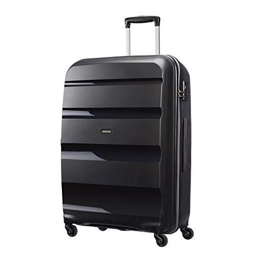 [アメリカンツーリスター] AmericanTourister スーツケース BONAIR ボンエアー スピナーL 無料預入受託サイズ 保証付