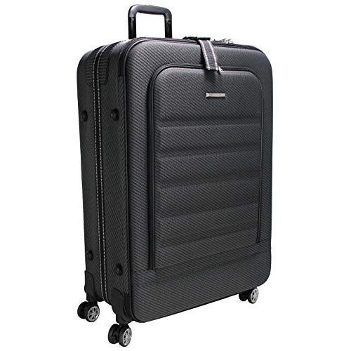 [シフレ] スーツケース エスケープ 115L 6.8kg 大型サイズ TSAロック ストッパー付 85.5 cm YU1803TS