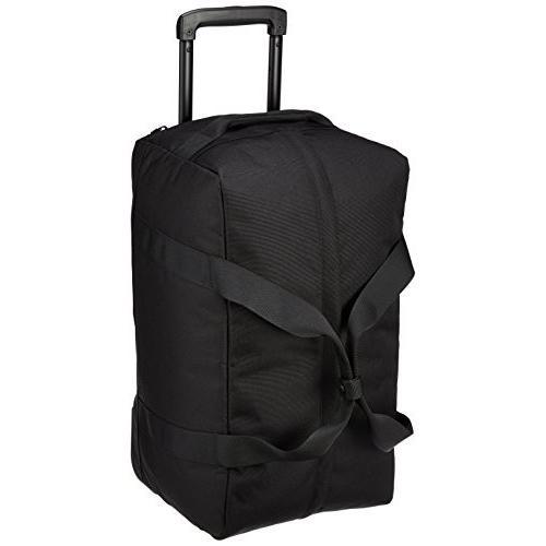 [ヤックパック] YAKPAK スーツケース 40L 2kg コーデュラファブリック 2年保証