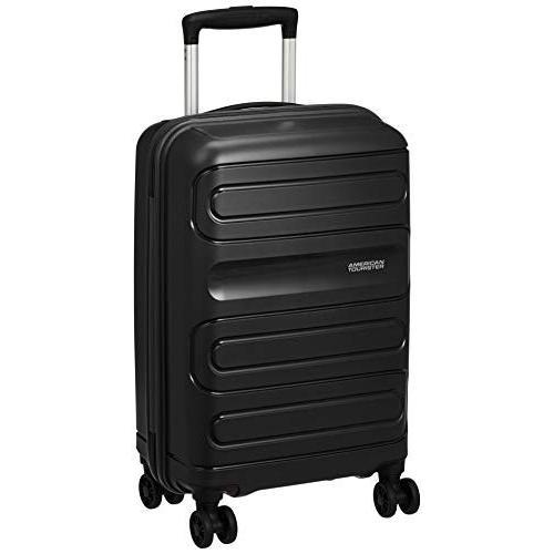 [アメリカンツーリスター] スーツケース サンサイド スピナー55 機内持ち込み可035L 55 cm 2.5 kg 111598 国内正規品