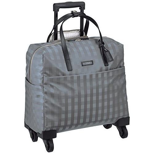 [マッキントッシュフィロソフィー] スーツケース ケイリー TR 19L 40 cm 2.1kg