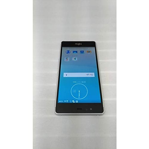 FARM06106(ホワイト) arrows M03 SIMフリ- LTE対応 16GB|happy-square|03