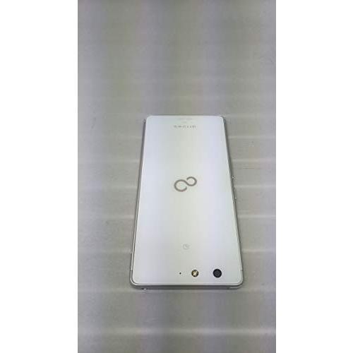 FARM06106(ホワイト) arrows M03 SIMフリ- LTE対応 16GB|happy-square|06