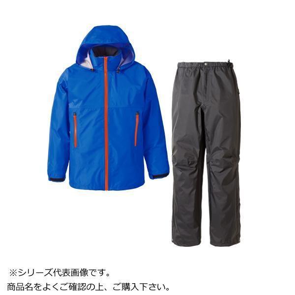 大人気の GORE・TEX ゴアテックス レインスーツ メンズ ロイヤルブルー XL SR136M, イエノミ! 07a6f5e8