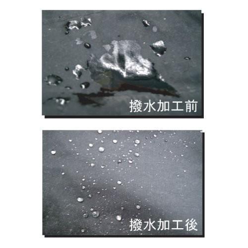 [TOKO] テキスタイルプルーフ 撥水スプレー 防水スプレー 250ml 5582623|happybazaar|02