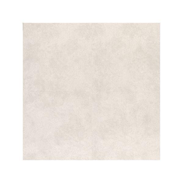 【直送】東リ ビニル床タイル ロイヤルストーン サイズ サイズ 45cm×45cm 色 PST754 モカライム 14枚セット〔日本製〕
