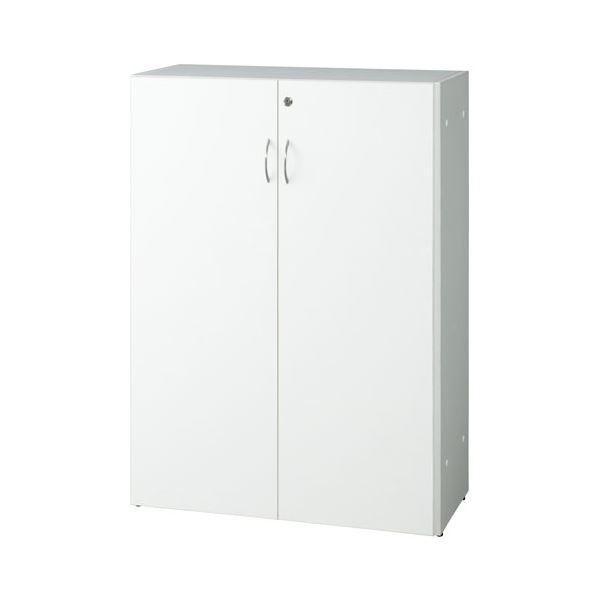 【直送】アール・エフ・ヤマカワ レーニョ2 木製棚 RFLS-WJHFD ホワイト