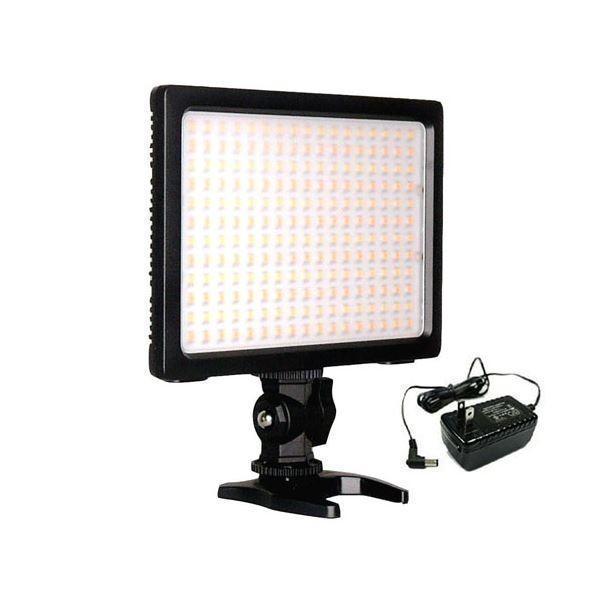 【直送】LPL LEDライトワイド ACアダプター付属 VL-W2040XPC L27702