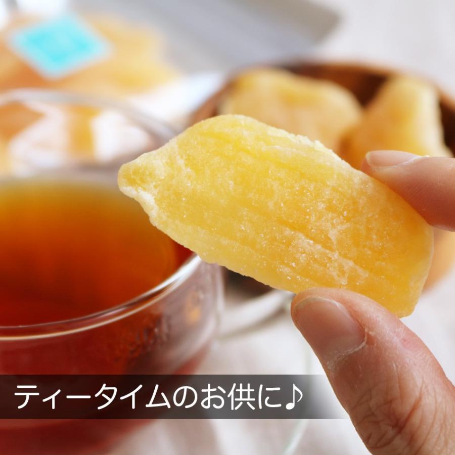 ふじりんご 国産 微糖 140g アップル Apple ドライフルーツ 健康おやつ ティータイム ナッツ専門店 ハッピーナッツカンパニー happynutscompany 08