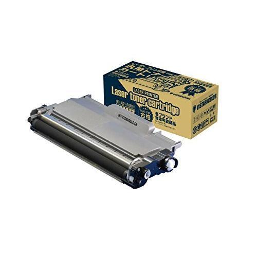 VISTARKCOLOR ブラザー用 TN-11J 印刷可能枚数2500 激安挑戦中 対応機種HL-2130 全品送料無料 増量