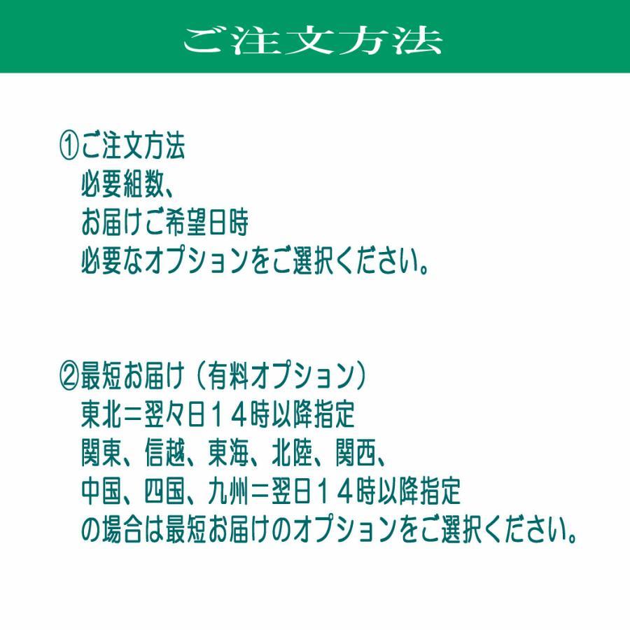 布団のレンタル ふっくらタイプ シングルサイズ 一週間+1日 使い放題 プラン hapyy-singu 02