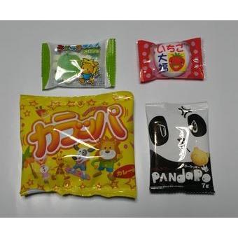 お菓子 駄菓子 詰め合わせ 結婚式 プチギフト ディズニー 巾着袋入り   メッセージカード サンクスカード harasho 02