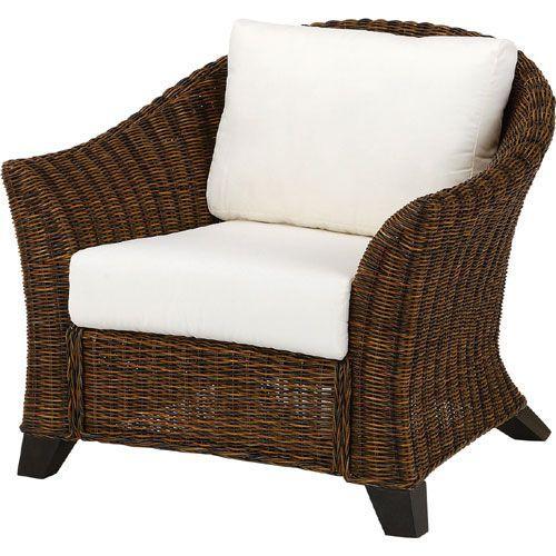 1人掛け籐ソファ 幅96cm y3001 籐家具 籐 ラタン家具 ラタン ラタン製 椅子 チェア チェア ソファー ソファ 一人掛 幅960 奥行880 高さ860 座面高さ480mm