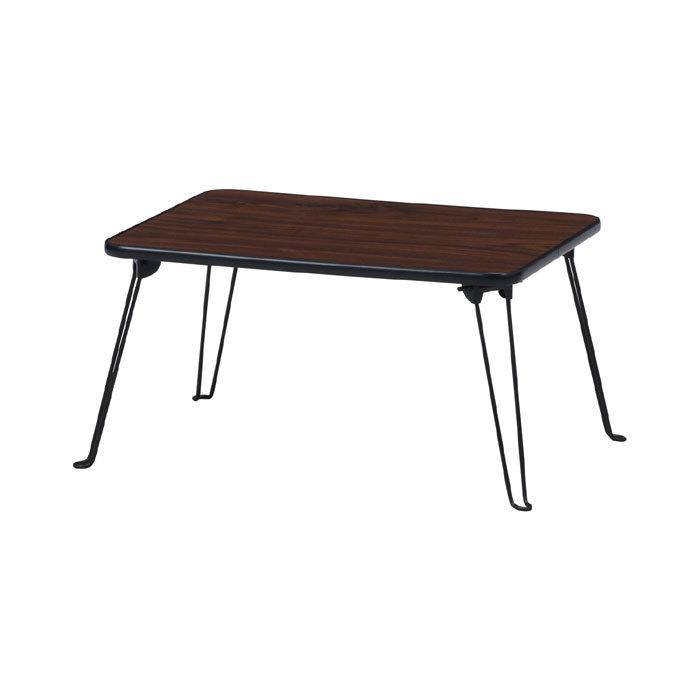 折りたたみ ミニテーブル 幅45cm 折り畳みテーブル 折りたたみテーブル テーブル 本物 折りたたみミニテーブル 定番 小さい
