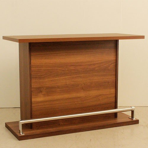 EF エフ 120バーカウンター バーカウンターテーブル エフ 幅120cm 幅1200 奥行500 高さ860mm カウンターテーブル ダイニングテーブル カウンター ハイテーブル