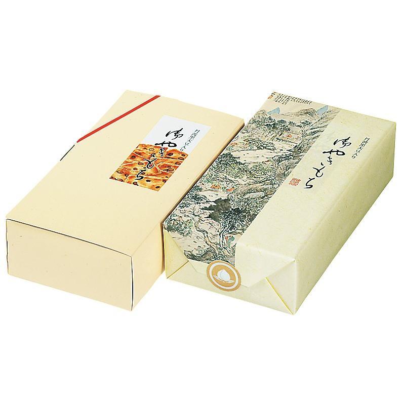 御やきもち 贈答箱 お得クーポン発行中 入荷予定 2枚×8袋入