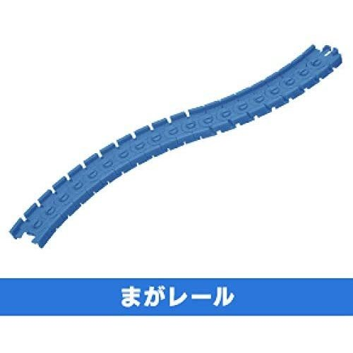 【まがレール】 カプセルプラレール 会いに行こう!話題列車編 OG|haru-sakura|02