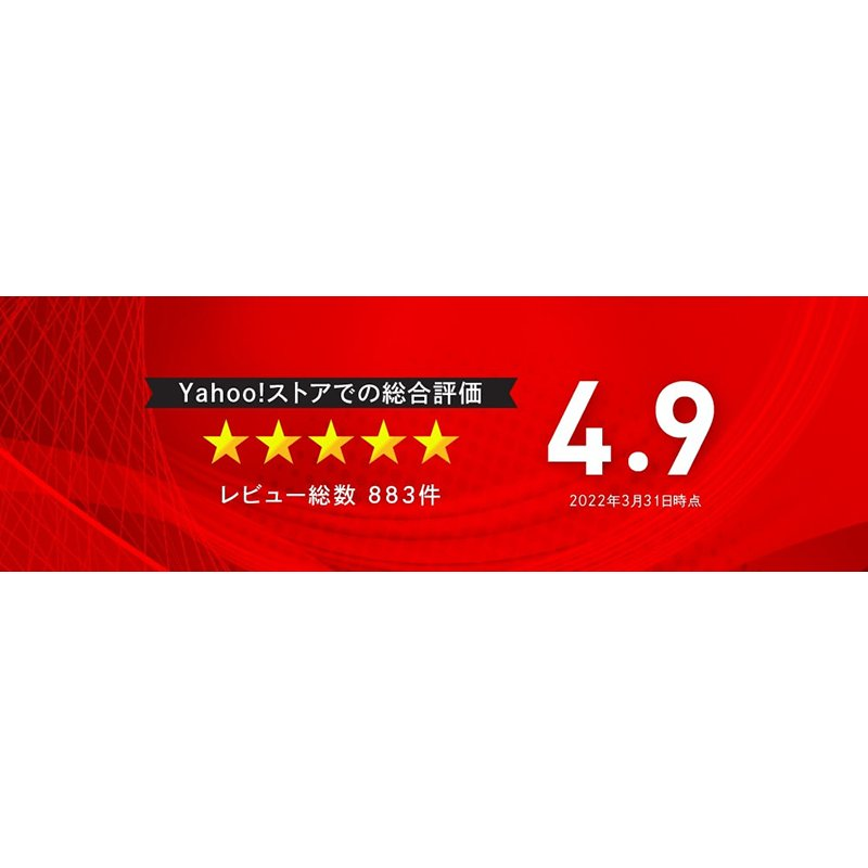 消臭 靴下 五本指フットカバーソックス/パンプス靴下 足の臭い対策 foota|haruchisyoutengai|06