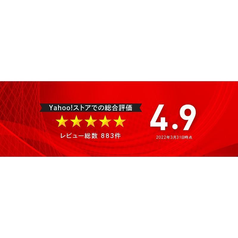 消臭 靴下 五本指ソックス 足の臭い対策 foota haruchisyoutengai 06