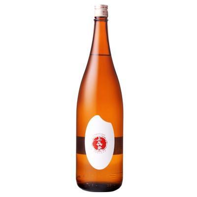 上喜元 純米吟醸 雄山錦 米ラベル 1800ml 日本酒 酒田酒造 山形県|hasegawasake-tokyo