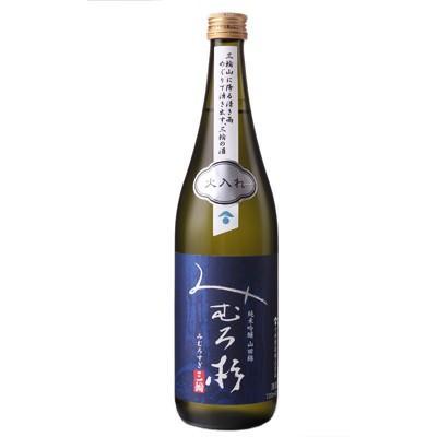 セール商品 激安特価品 みむろ杉 純米吟醸 山田錦 720ml 今西酒造 奈良県 日本酒